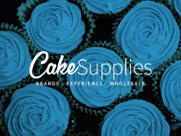 Cakesupplies Magento 2 Enterprise
