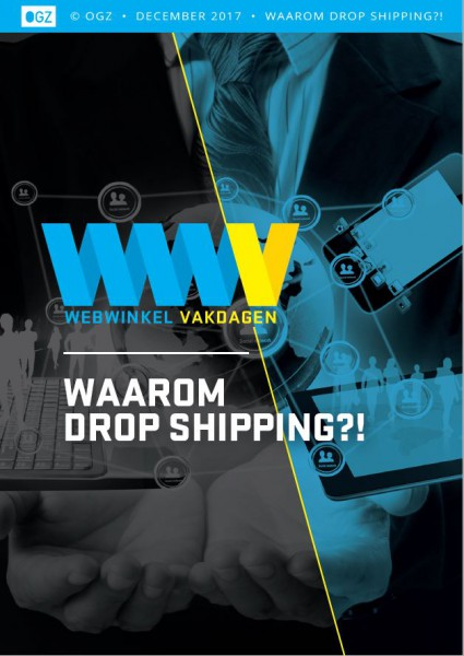 dropshippingwp