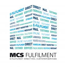 MCS Fulfilment