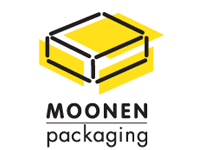 Moonen Packaging
