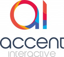 Accent Interactive BV