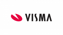 Visma Software BV