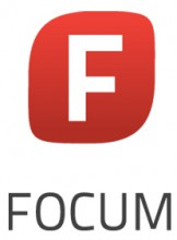 Focum Commerce