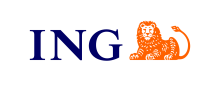ING and Payvision
