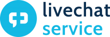 LiveChat Service
