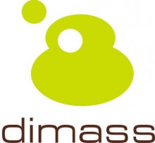 Dimass Group B.V.