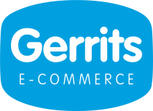 Gerrits e-commerce