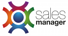 SALESMANAGER SOFTWARE BV