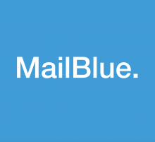 MailBlue - Certified Partner ActiveCampaign