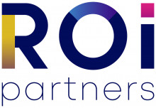 ROIpartners