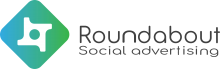 Roundabout social