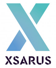 XSARUS Digital Commerce