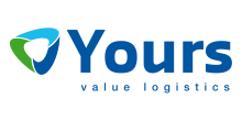 Yours Value Logistics