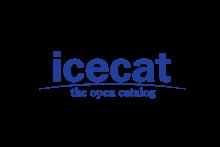 Icecat | Webwinkel Vakdagen, Jaarbeurs Utrecht