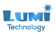 Lumi Technology