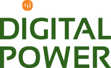 Digital Power BV
