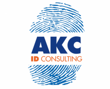 AKC ID Consulting