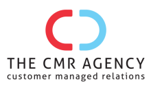 The CMR Agency