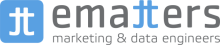 Ematters; Marketing & data engineers