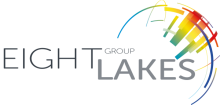 Eight Lakes Group