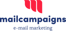 MailCampaigns