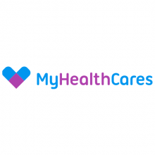 MyHealthCares