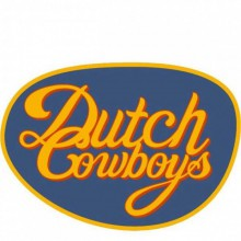 Dutch Cowboys